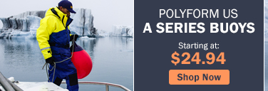 polyform-us-a-series-buoys-small-banner.jpg