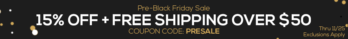 Pre-Black-Friday-Sale-Banner