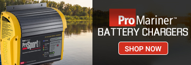 promariner-battery-chargers.jpg