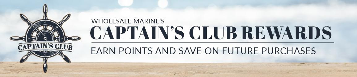 Wholesale-Marine-Captains-Club-Rewards