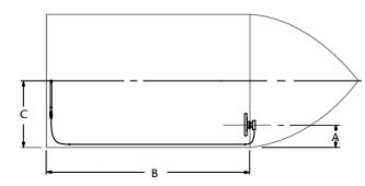 steering-cable-measuring2.jpg