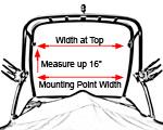 Taylor-Tower-Bimini-Measurements