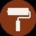 Tuff Coat Features DIY Application