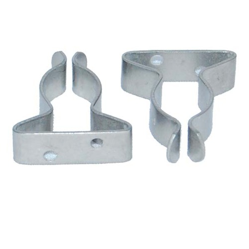 Garelick 75015 Utility Mounting Clips