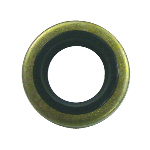 New OEM Mercruiser Seal Part Number 26-97530