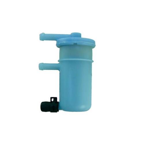 sierra 18 7953 fuel filter wholesale marine. Black Bedroom Furniture Sets. Home Design Ideas