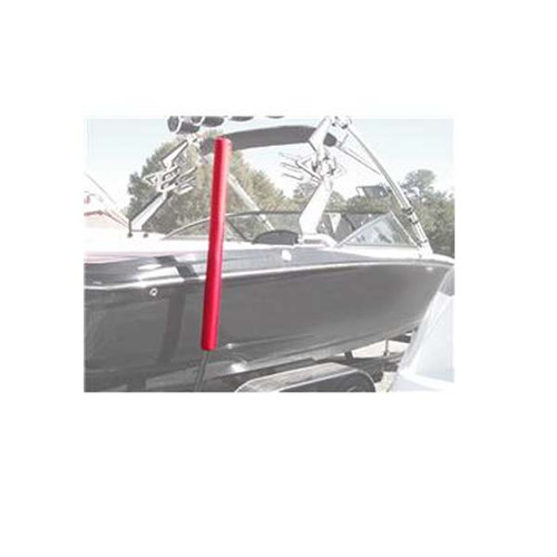 Attwood Boat Trailer Guide Protector