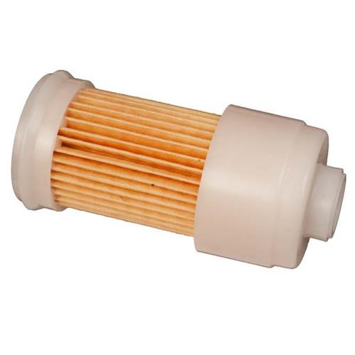 sierra 18 7955 10 micron fuel filter element wholesale. Black Bedroom Furniture Sets. Home Design Ideas