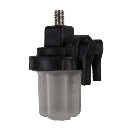 sierra 18 79910 fuel filter assy wholesale marine. Black Bedroom Furniture Sets. Home Design Ideas