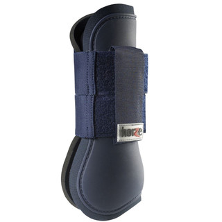 Tendon boots Full
