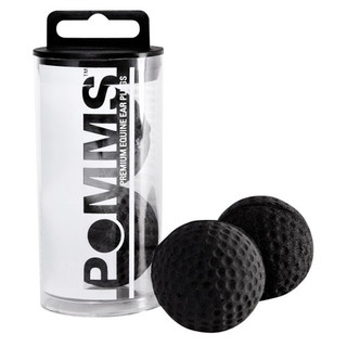 Pomms Equine Horse Ear Plugs