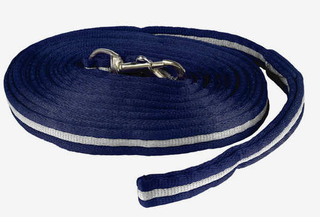 Orbit Lunge line Navy