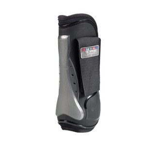 Impact Airshock Tendon Boots by Horze