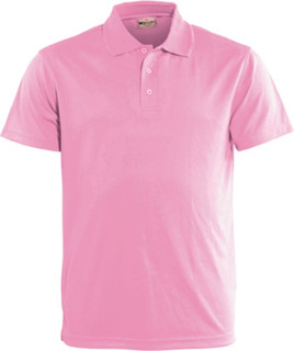 Childs Breezeway Polo - Design your Own!