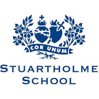 Stuarhholme School Orders
