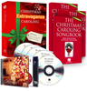 Ultimate Caroling Kit
