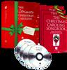 Christmas Caroling Songbook - 5 pack (2nd ed.)