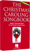 Christmas Caroling Songbook - 50 pack (2nd ed.)