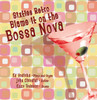 60's Retro: Blame It On The Bossa Nova - Ed Vodicka