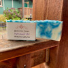 Patchouli Oil Soap