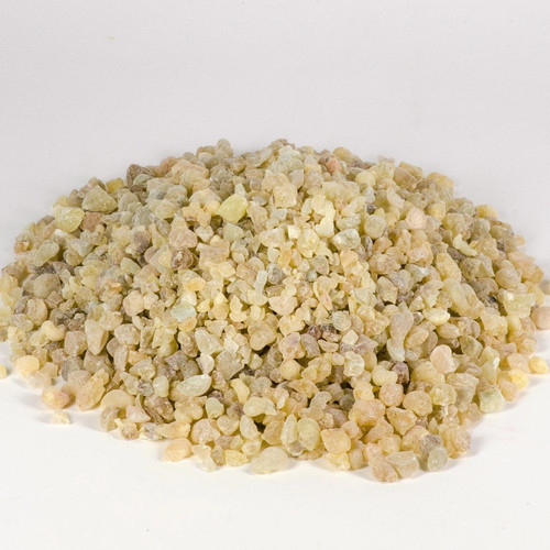 Monastery Incense - Frankincense