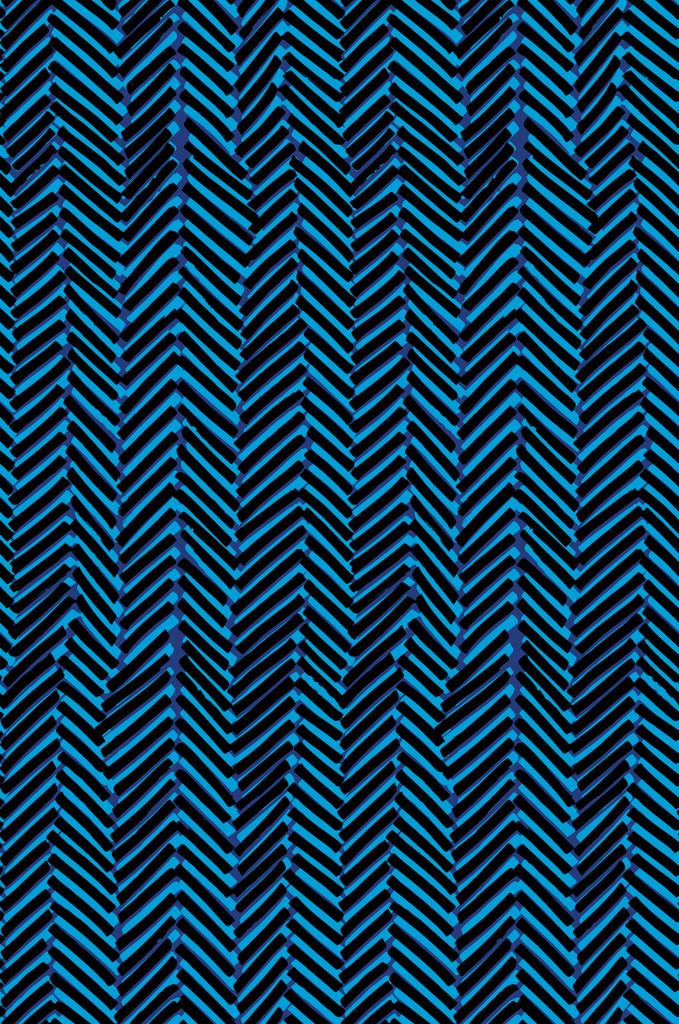 Scylla - All the Right Angles/Nicoya Blue