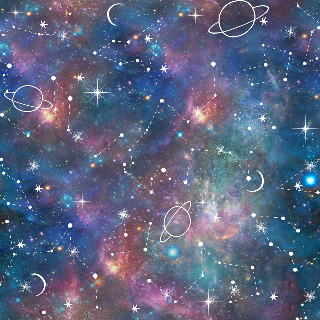 Scylla - Saturnailed-It/Ebony Darkness