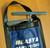 """27""""W x 22""""H Portable EASY Partition Desktop Sneeze Guard"""