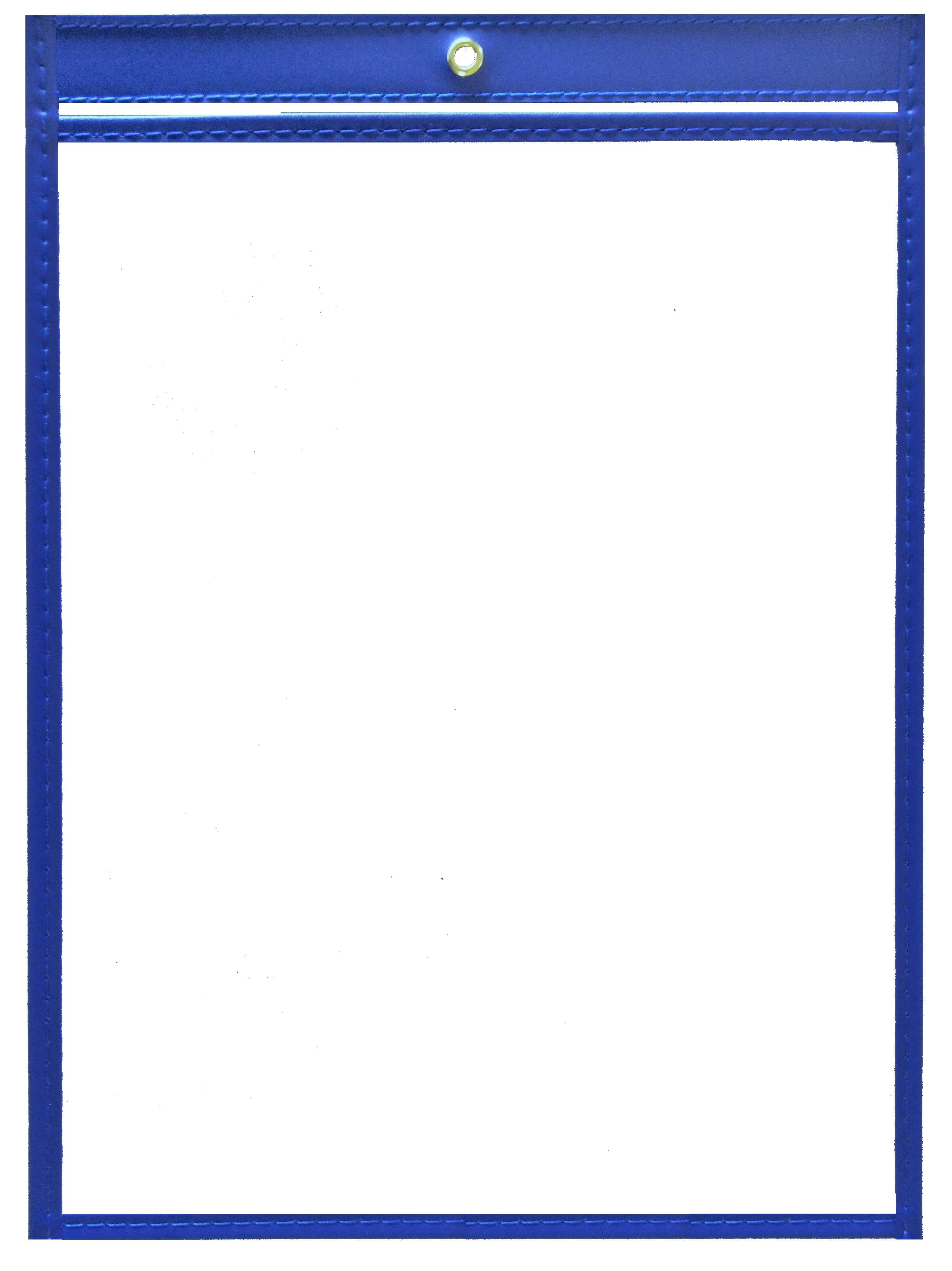 85726-blue.jpg