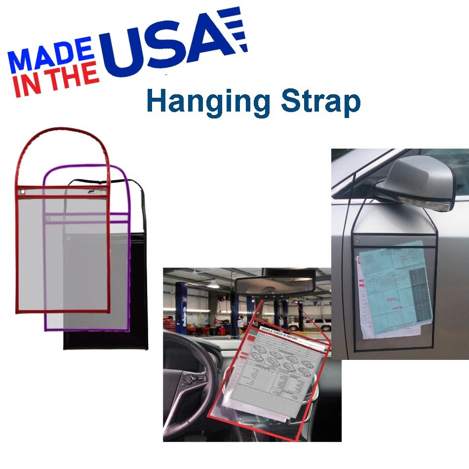 950x950-strap-auto-repair.jpg