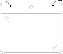 all-purpose-heat-sealed-long-.jpg