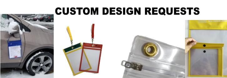 custom-product-banner.jpg