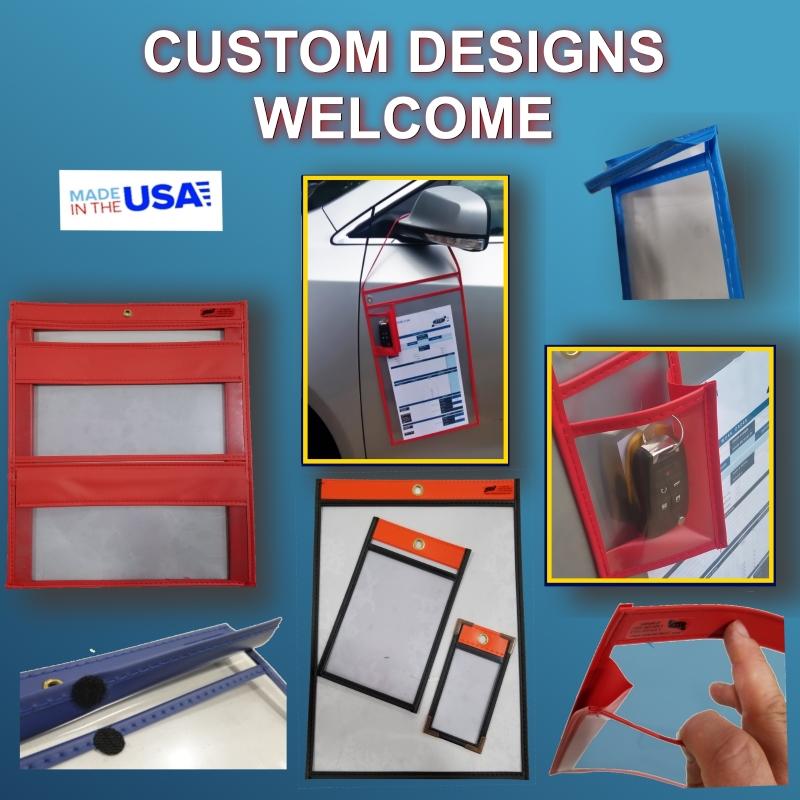 custom-product-collage800x800b.jpg