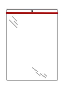 line-art-heat-seal-press-lock-255x340.jpg