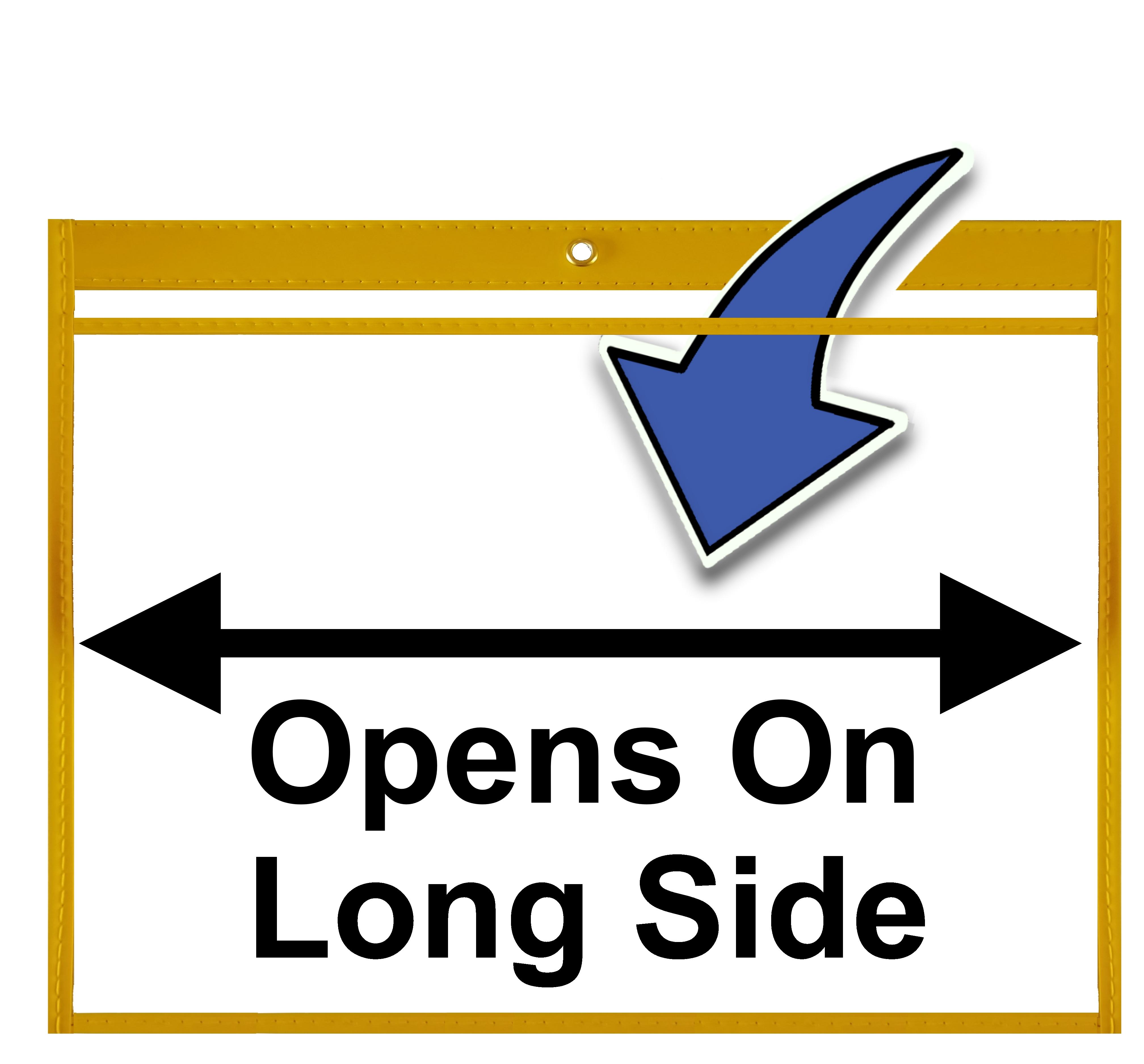 open-long-with-arrow.jpg