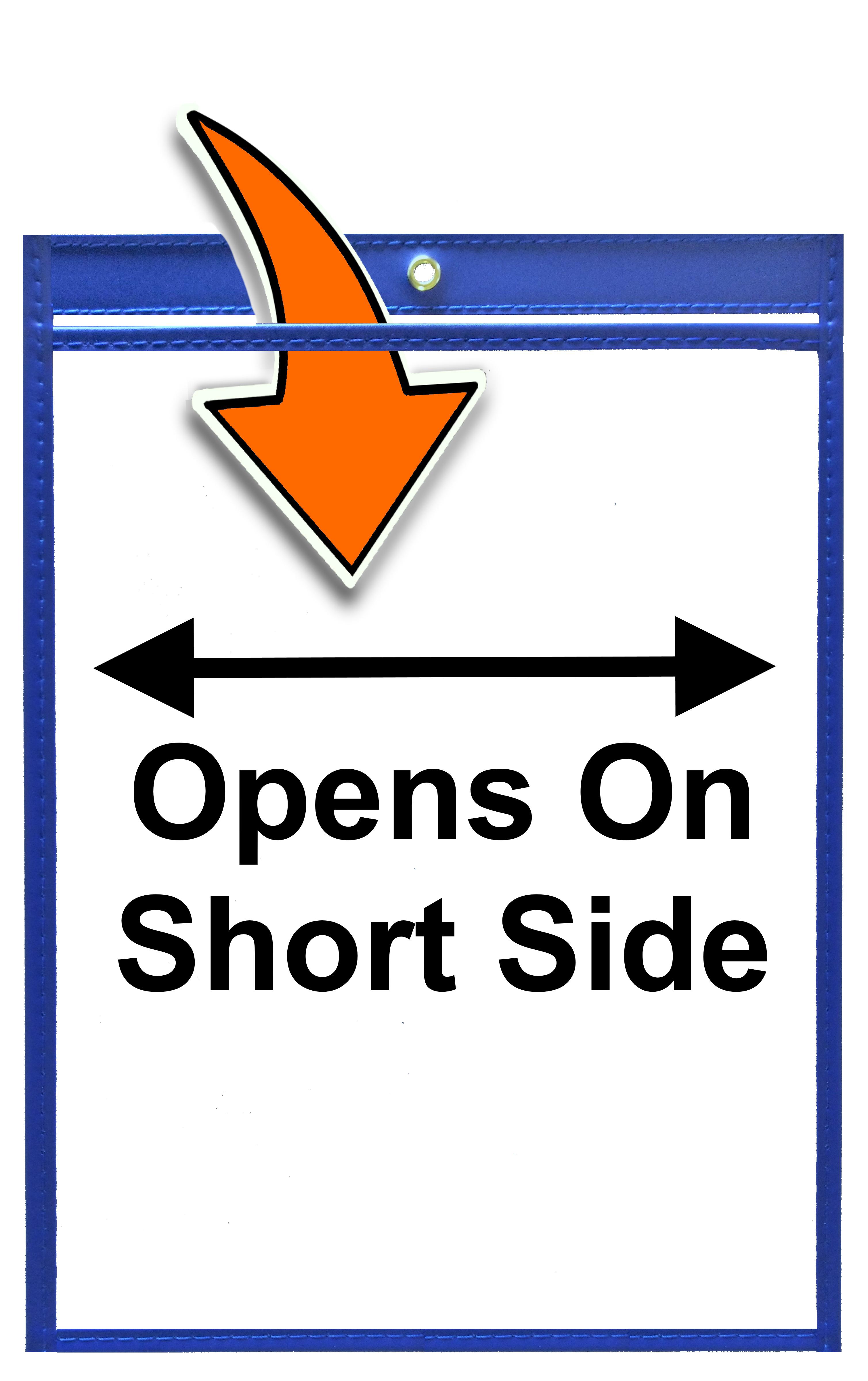 open-short-with-arrow.jpg
