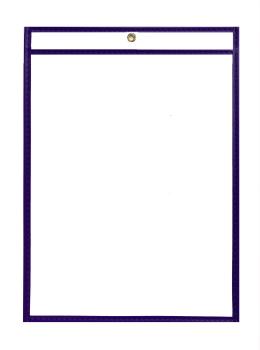 single-pocket-sewn-short-lip250x350-nobck.jpg