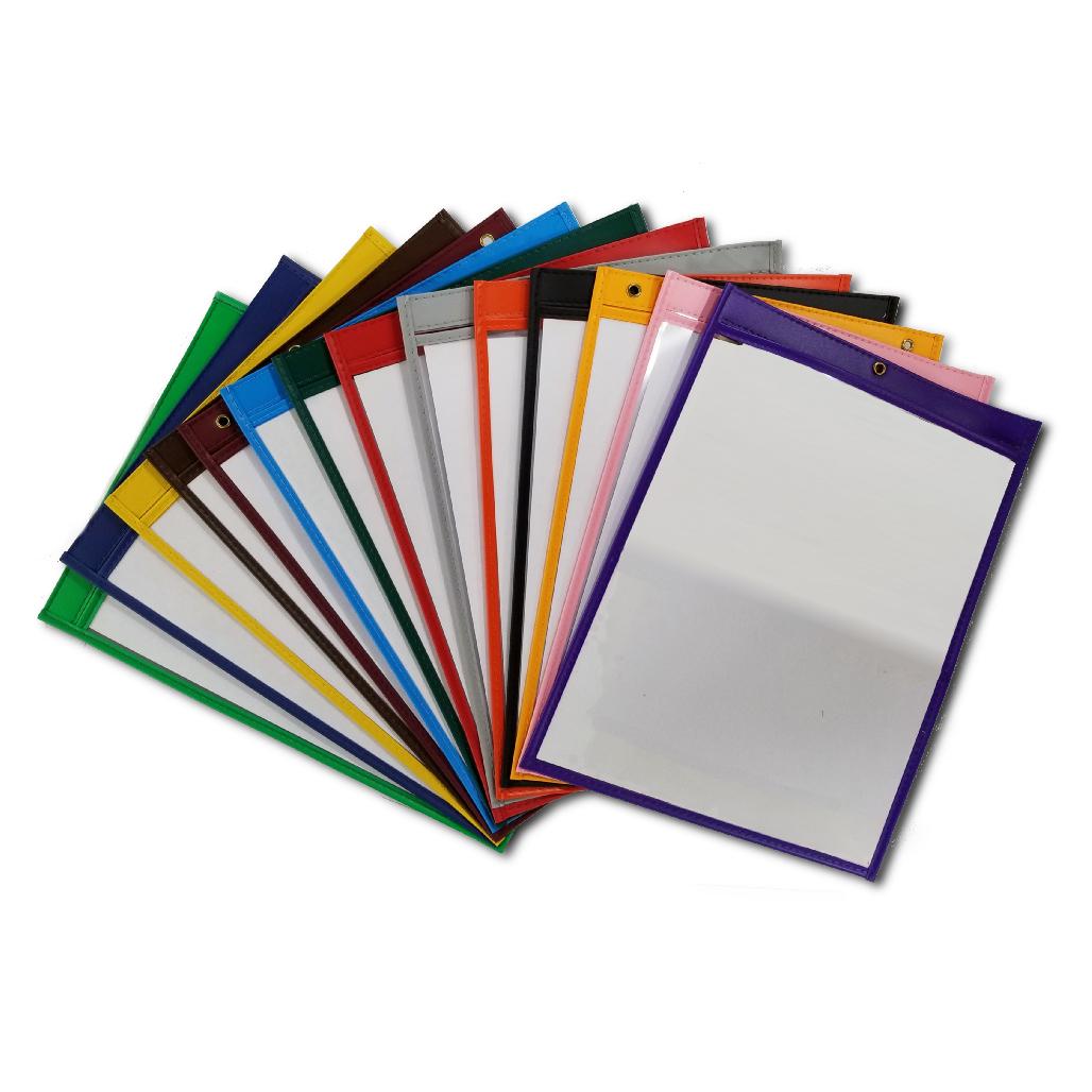 tie-85726-color-wheel.jpg