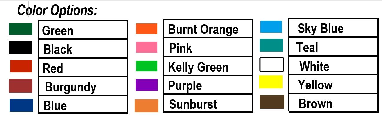 tie-color-option-table.jpg