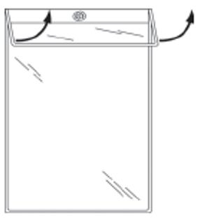 tie-heatseal-flap.jpg