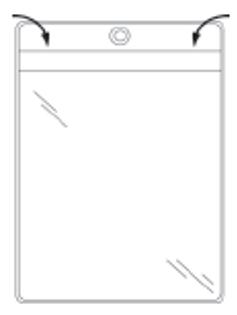 tie-heatseal-std-sap.jpg