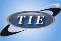 tie-logo-website-top-banner80x80.jpg