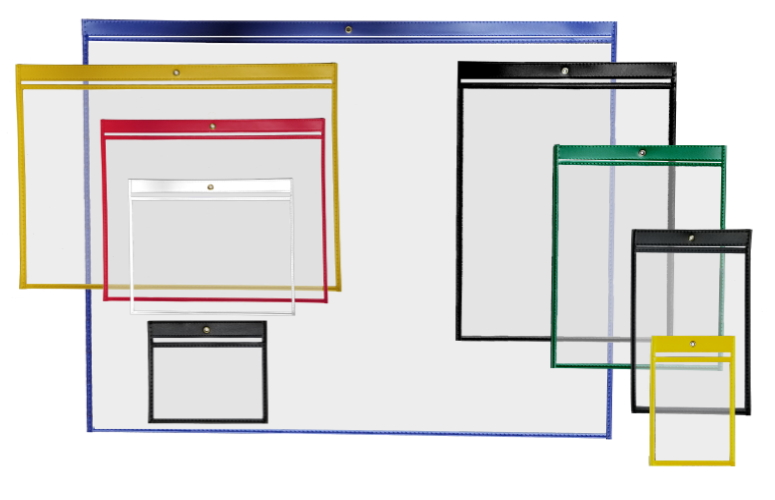 tie-product-collage-775x500b.jpg