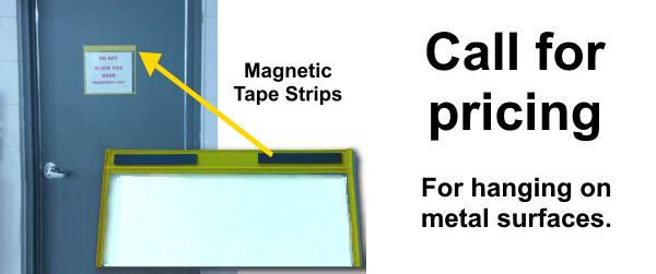 tie-safety-door-magnet-strip-collage.jpg