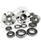 Ceramic Bearing Kit