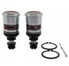 Blox Racing - Roll Center Adjusters - Extended Ball Joints - EG/DC, EK