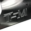 TSM - B-Series Billet Shifter Plate