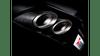 Akrapovič - Lamborghini Huracán  LP 580-2 Titanium Slip-On Exhaust (15-17' Coupè/Spyder)