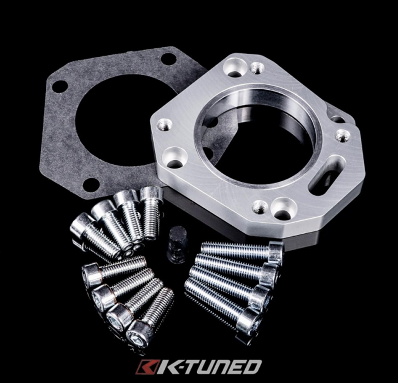 K-MOTOR K SERIES K20 K24 THROTTLE BODY THERMAL GASKET ACURA RSX EP3 HONDA CIVIC