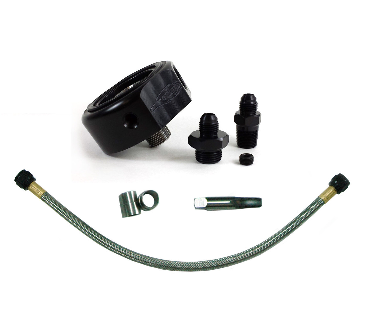 Golden Eagle - Honda/Acura VTEC Conversion Kit (No Gasket)